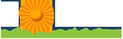 SGE_Footer_Logo